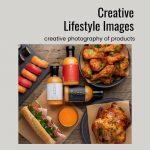 creative-lifestyle-images