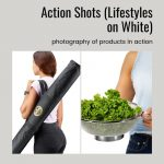lifestyle-images-white-background
