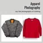 apparel-clothing-photography-lay-flat-nj-ny