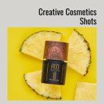creative-cosmetics-product-photography-nj-ny